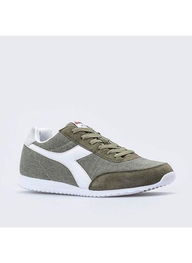 Diadora Sneakers Yeşil